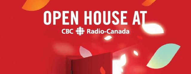 cbc-openhouse