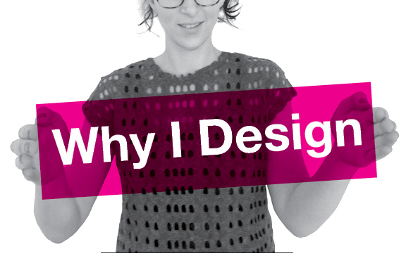 MOV-Why-I-Design-event-promo-web