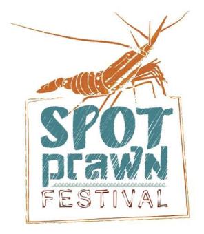 11th Annual Spot Prawn Festival @ False Creek Fishermen's Wharf   Vancouver   BC   Canada