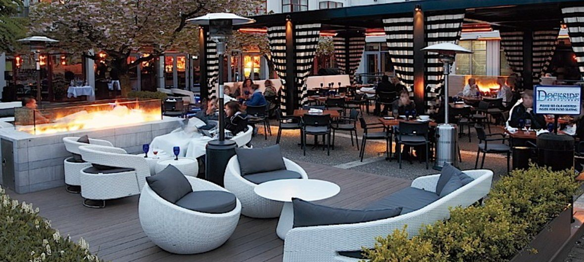 dockside-patio-vancouver