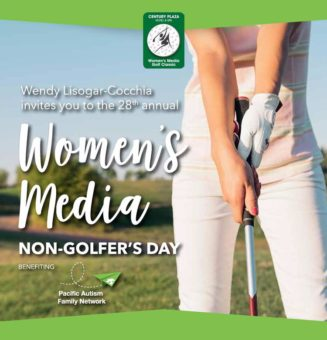 Pacific Autism Family Network presents Women's Media Non-Golf Day @ Musqueam Golf & Learning Academy   | Vancouver | British Columbia | Canada