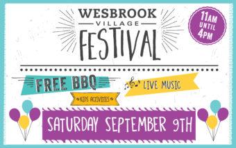 Wesbrook Village Festival 2017 @ Wesbrook Village  | Vancouver | British Columbia | Canada
