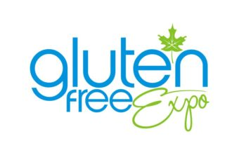 Gluten Free Expo @ Vancouver Convention Centre, East  | Vancouver | British Columbia | Canada